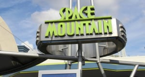 Space Mountain _ rides _ disney fanatic
