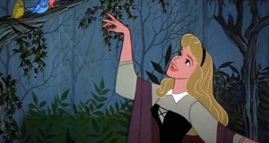Which Disney Song Should You Definitely Add To Your Playlist?