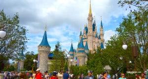 Castle 2015