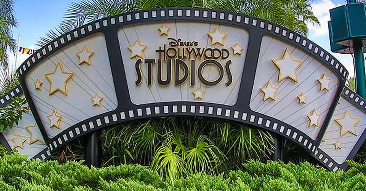 history of mgm as one of the hollywoods most indluential studios Louis b mayer was a film mogul and the most influential louis b mayer was a film mogul and the most influential person in hollywood from birth of mgm studios.