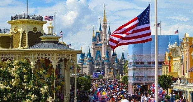Castle Flag