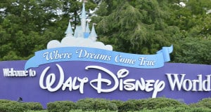 Walt Disney World _ disney experiences