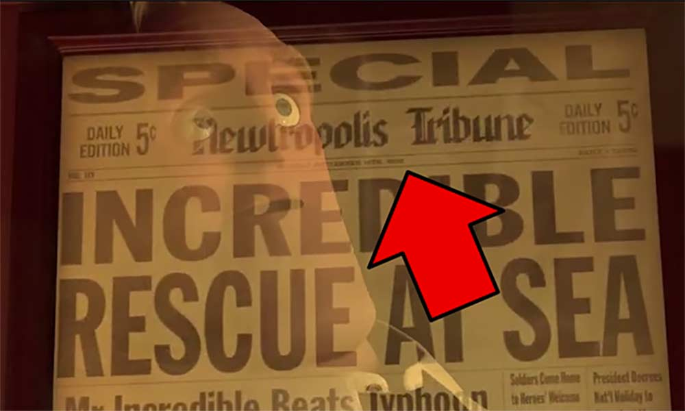 Top 10 Movie Mistakes That Slipped Through Editing Services – 454670