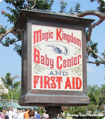 First Aid _ disney world jobs _ disney fanatic