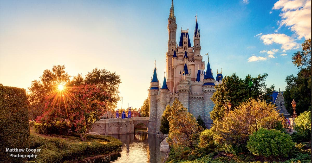 Top 20 things to do at walt disney world without a park ticket - The water street magical town in holland ...