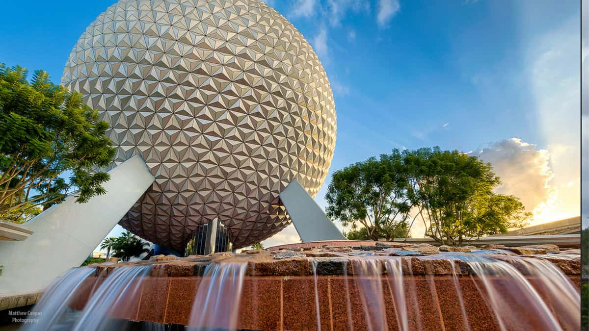 5 Fabulous Events You Can T Miss At Disney World S Epcot Throughout