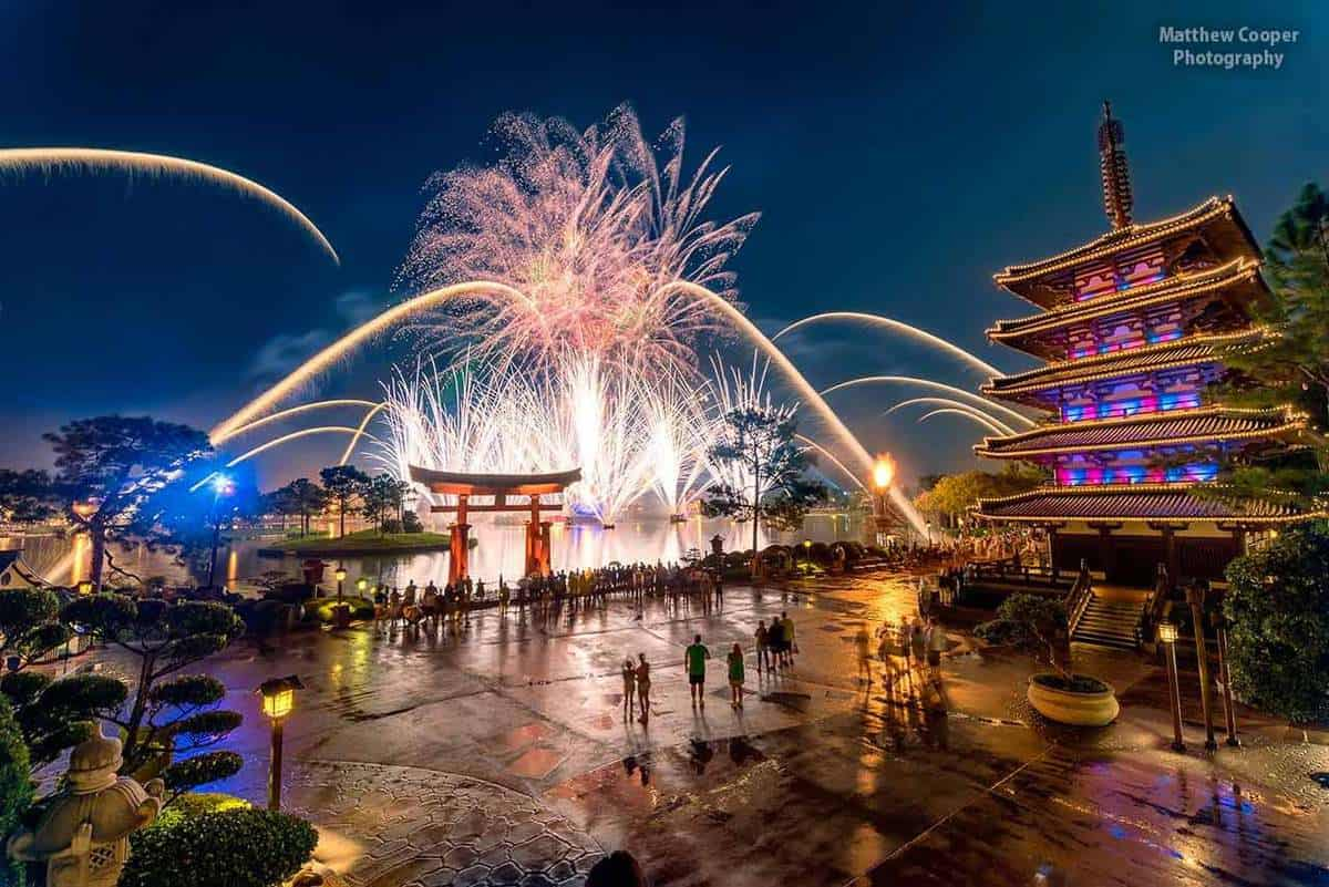 Tackling Epcot S World Showcase Top 15 Experiences You Should Have