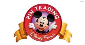 pin trading _ disney fanatic