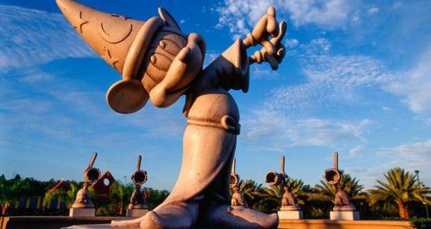 8 Things That Are Worth Splurging On At Walt Disney World