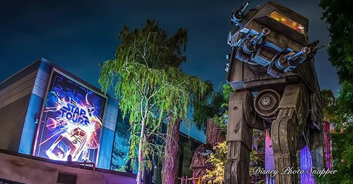 Weve Ranked The Attractions At Hollywood Studios And Here They Are