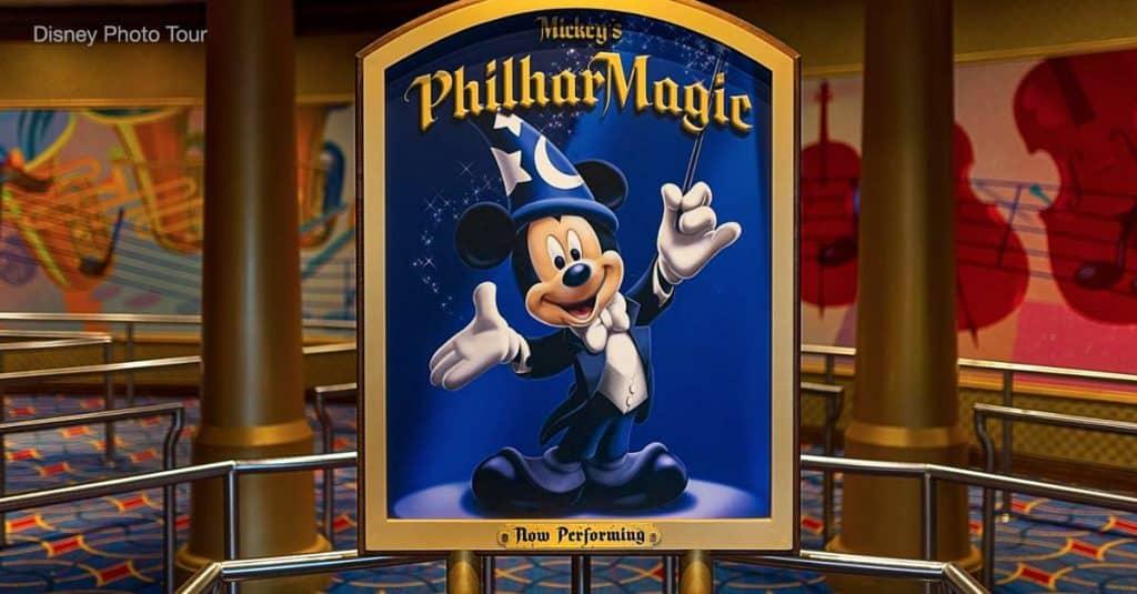 mickey-philharmagic
