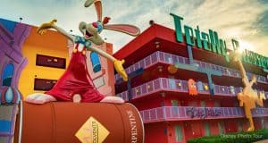 disney world value resorts _ disney fanatic