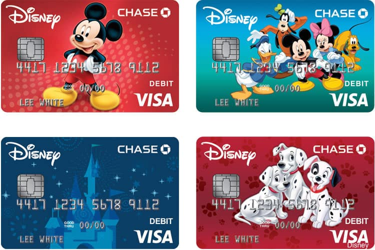The Best Credit Cards To Use For Walt Disney World Posted on 01/09/ 05/09/ by Elyse Walt Disney World can very easily become a very expensive vacation.