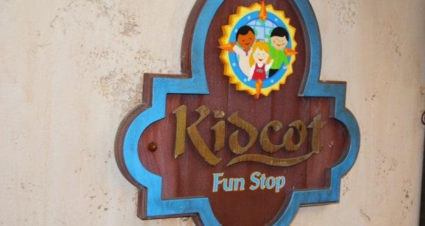 KidCot