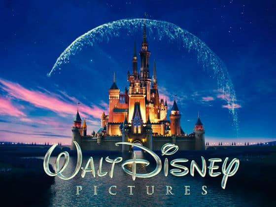 Which Disney Movie Should You Watch When The Weather Changes?