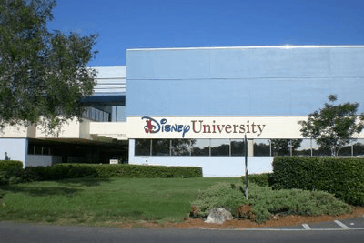 Disney University 101 What It Is And Why You Ll Love It