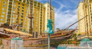 Best Resorts Close To Disney