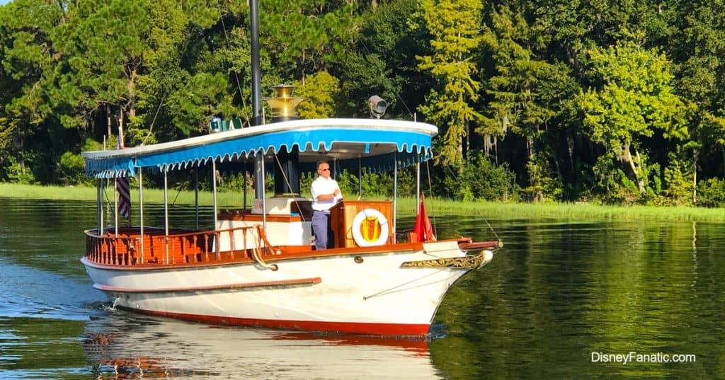 transportation-boat