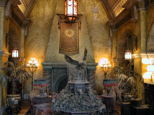 13 Amazing Facts About Disney S Hollywood Studios Tower