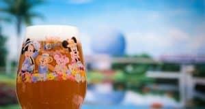 Duffy Cup Beer