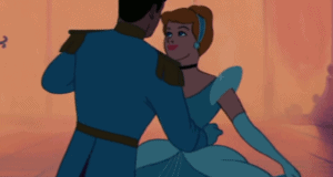Which Disney Song Are You Based on Your Zodiac Sign?