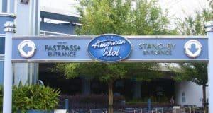 American Idol Experience