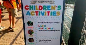 children-activities-resort