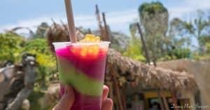 Avatar Drink
