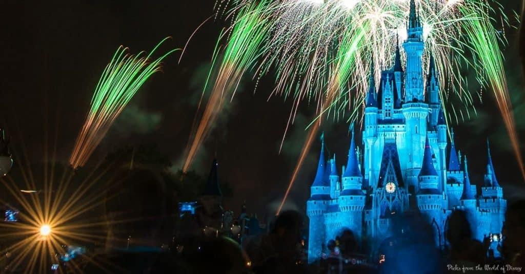 Castle-Green-Fireworks