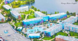 check-in _ disney resorts _ disney fanatic