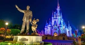 disney after hours _ disney fanatic