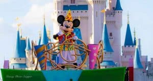 disney vacation _ disney world _ Festival Of Fantasy