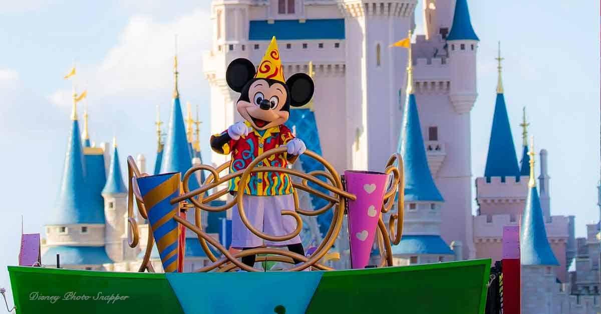 Festival of Fantasy _ DisneyFanatic