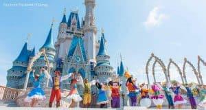 Castle Show
