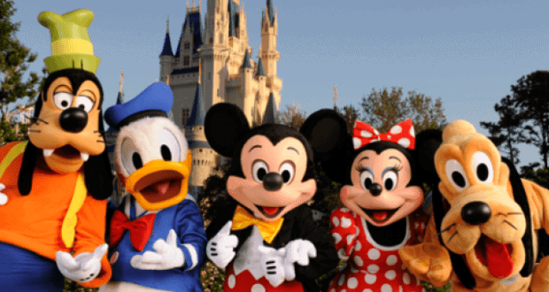 BREAKING NEWS: 2019 Disney World Discounts Are Here Including Play