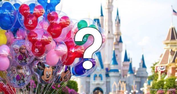 Castle Question Mark
