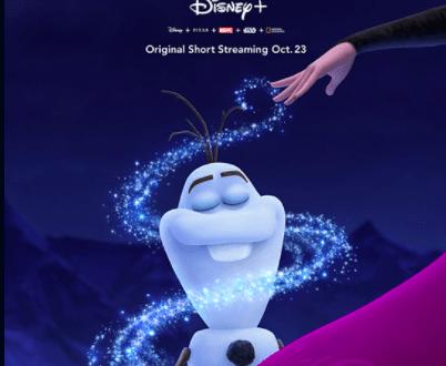 Credit: DisneyPlusOriginals