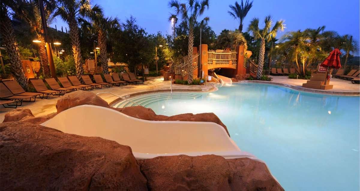 Disney's Animal Kingdom Lodge Samawati Springs Pool to be Closed for  Lengthy Refurbishment in 2022