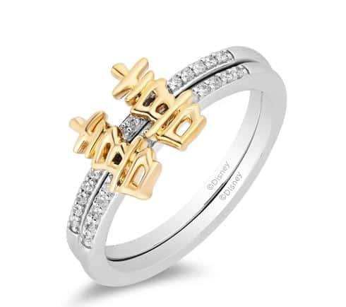 Enchanted Disney Jewelry