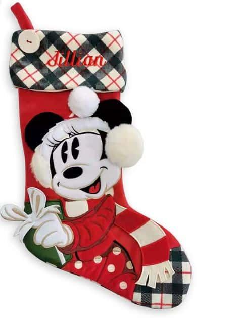 Disney Holidays