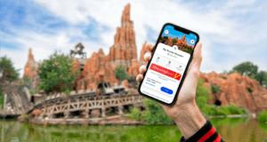 Disney Premier Access